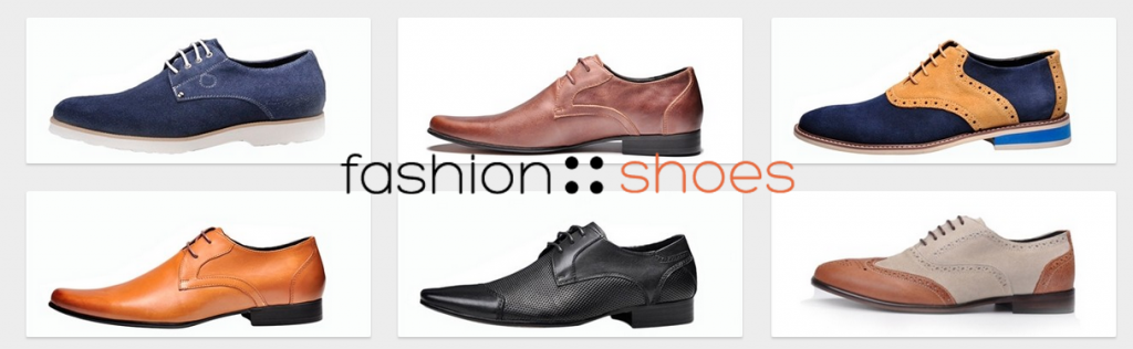 Welcome-Fashion-4-shoes-with-logo
