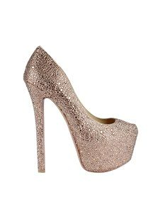Fall New Suede Upper Stiletto Heel Closed-toe Wedding Shoes