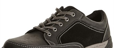 Fashion 4 Shoes - Alan Lace-up