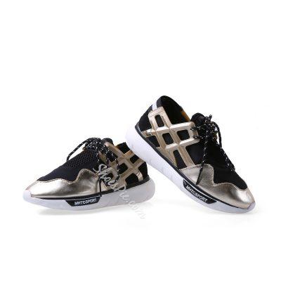 Shoespie Chic Sneaker