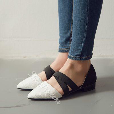 Shoespie Classy Nude Peep Toe Platform Heels