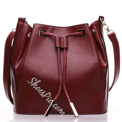 Shoespie High Quality Handbag