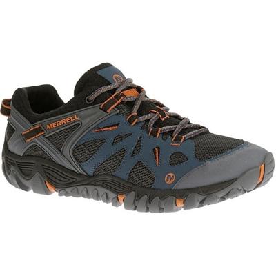 Fashion 4  Shoes - Men's All Out Blaze Aero Sport