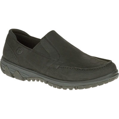Fashion 4  Shoes - Men's All Out Blazer Moc
