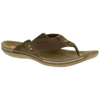 Fashion 4  Shoes - Men's Bask Thong