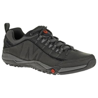 Fashion 4  Shoes - Men's Helixor Distort