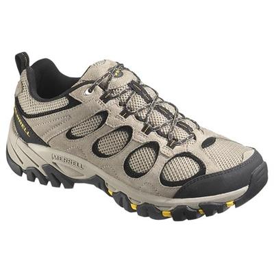 Fashion 4  Shoes - Men's Hilltop Ventilator