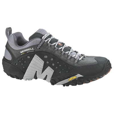 Fashion 4  Shoes - Men's Intercept