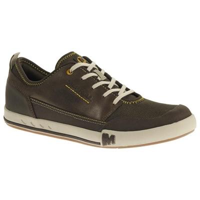 Fashion 4  Shoes - Men's Rant Ace