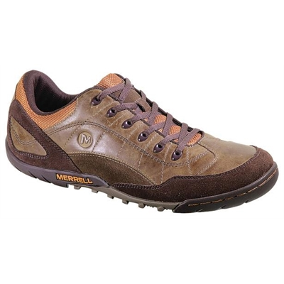Fashion 4  Shoes - Men's Sector Pike