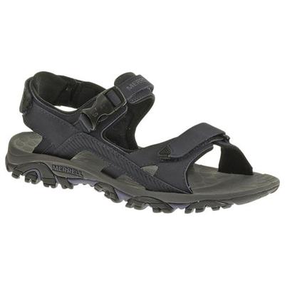 Fashion 4  Shoes - Men's Siltwater Strap