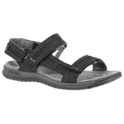 Fashion 4  Shoes - Men's Traveler Tilt Convertible