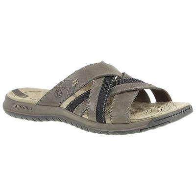 Fashion 4  Shoes - Men's Traveler Tilt Cross