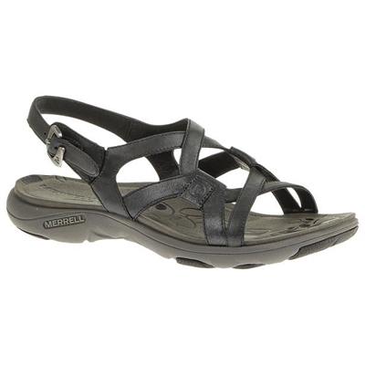 Fashion 4  Shoes - Womens Agave Lavish