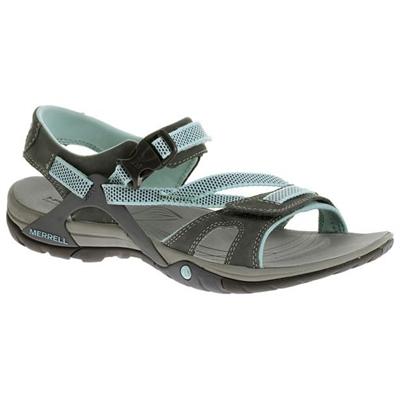 Fashion 4  Shoes - Women's Azura Strap