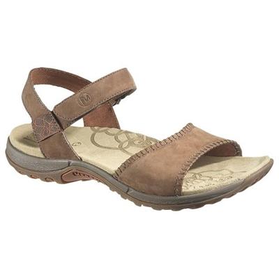 Fashion 4  Shoes - Women's Hibiscus