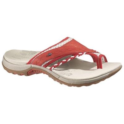 Fashion 4  Shoes - Women's Hollyleaf