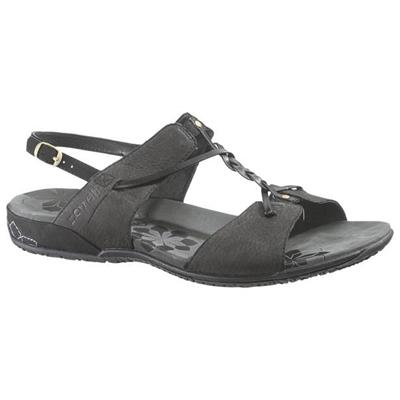 Fashion 4  Shoes - Women's Micca