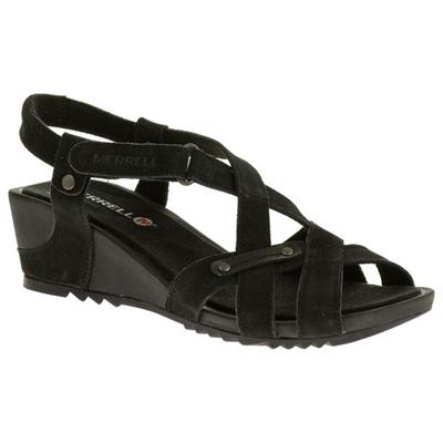 Fashion 4  Shoes - Women's Revalli Cross