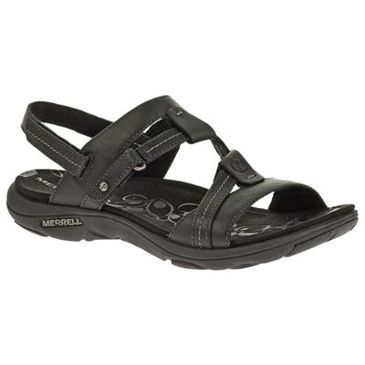 Fashion 4  Shoes - Women's Swivel Leather