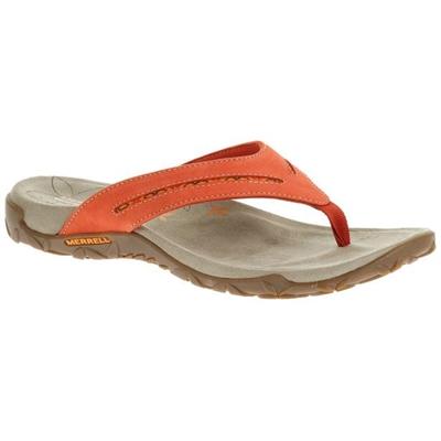 Fashion 4  Shoes - Women's Terran Flip