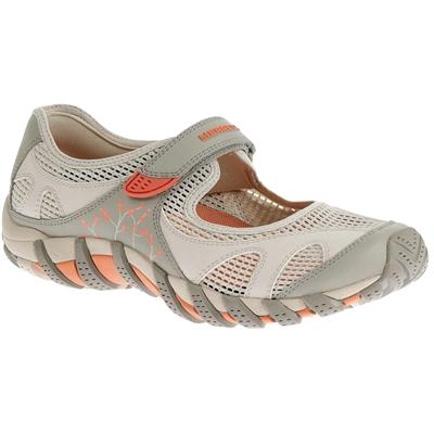 Fashion 4  Shoes - Women's Waterpro Pandi