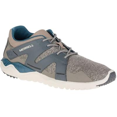 Fashion 4  Shoes - Men's 1SIX8 Lace