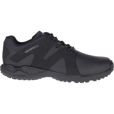 Fashion 4  Shoes - Men's 1SIX8 PRO SR Work