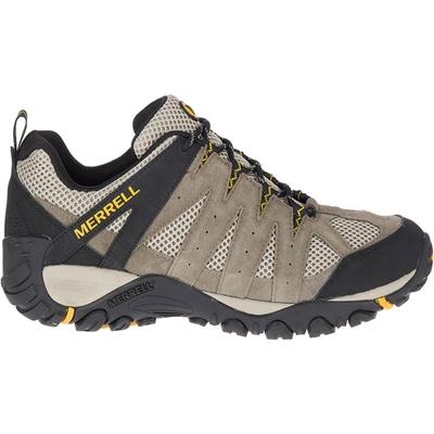 Fashion 4  Shoes - Men's Accentor 2 Ventilator Waterproof