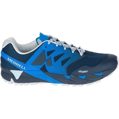 Fashion 4  Shoes - Men's Agility Peak Flex 2 E-Mesh