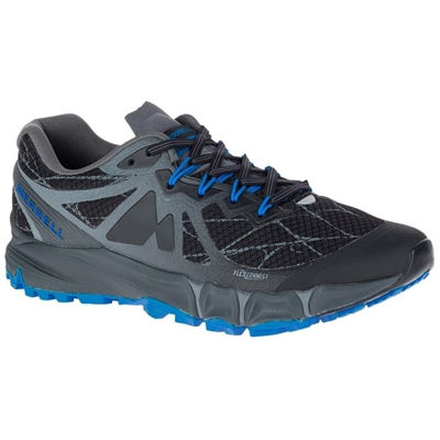 Fashion 4  Shoes - Men's Agility Peak Flex