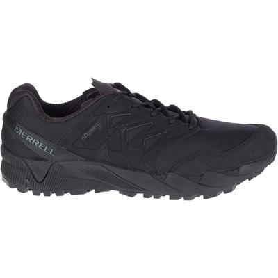 Fashion 4  Shoes - Men's Agility Peak Tactical