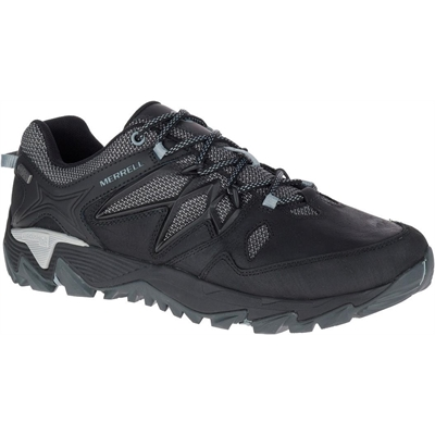 Fashion 4  Shoes - Men's All Out Blaze 2 Waterproof
