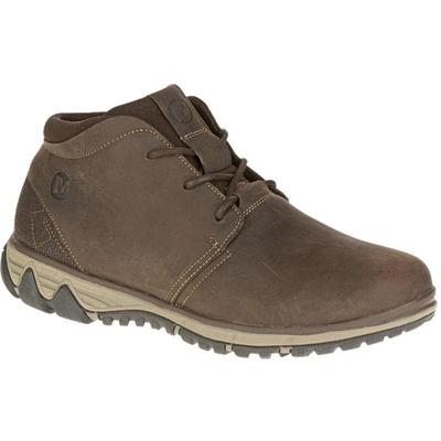 Fashion 4  Shoes - Men's All Out Blazer Chukka