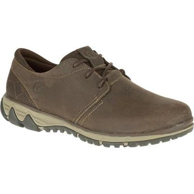 Fashion 4  Shoes - Men's All Out Blazer Lace