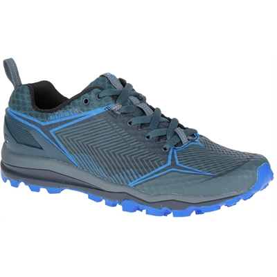 Fashion 4  Shoes - Men's All Out Crush Shield