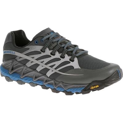 Fashion 4  Shoes - Men's All Out Peak