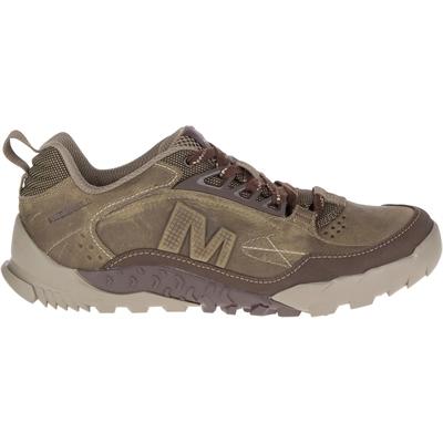 Fashion 4  Shoes - Men's Annex Trak Low