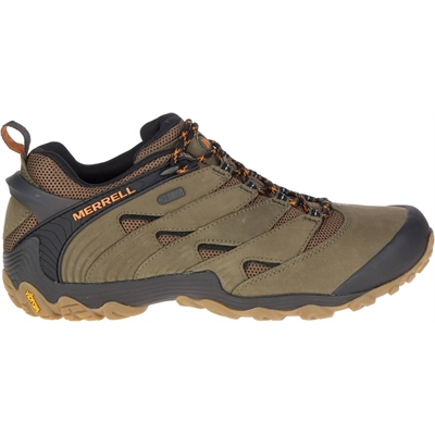 Fashion 4  Shoes - Men's Chameleon 7 Waterproof