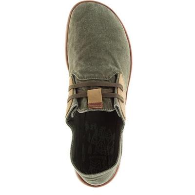 Fashion 4  Shoes - Men's Duskair