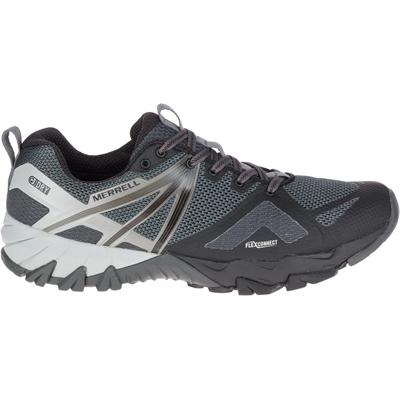 Fashion 4  Shoes - Men's MQM FLEX Waterproof