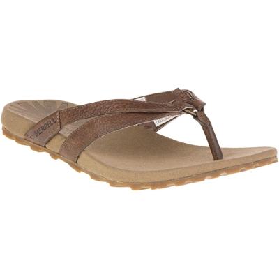 Fashion 4  Shoes - Summertide Thong