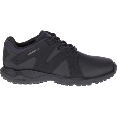 Fashion 4  Shoes - Women's 1SIX8 PRO SR Work