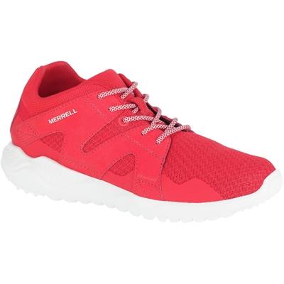 Fashion 4  Shoes - Women's 1SIX8