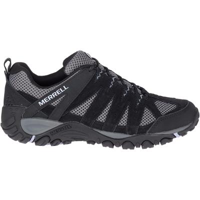 Fashion 4  Shoes - Women's Accentor 2 Ventilator