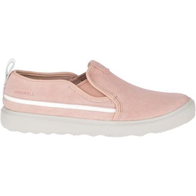 Fashion 4  Shoes - Women's Around Town Ada Moc