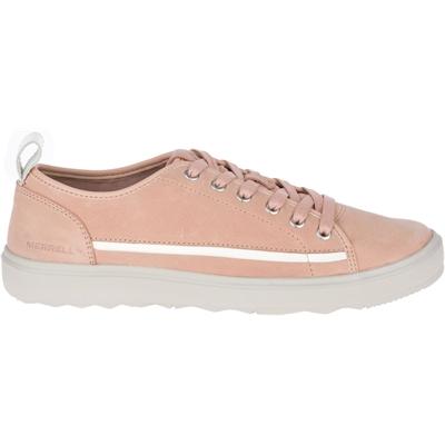 Fashion 4  Shoes - Women's Around Town Ada