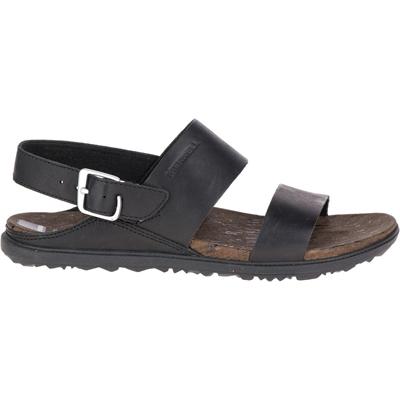 Fashion 4  Shoes - Women's Around Town Back-Strap Sandal