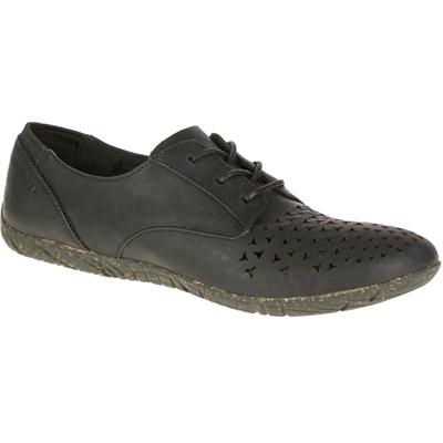 Fashion 4  Shoes - Women's Mimix Cheer
