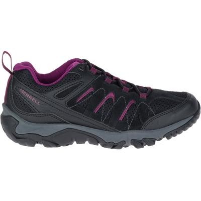 Fashion 4  Shoes - Women's Outmost Ventilator